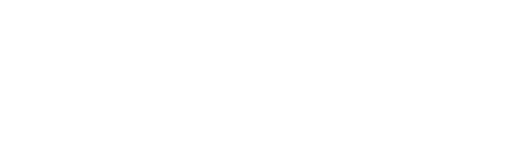 English Publications
