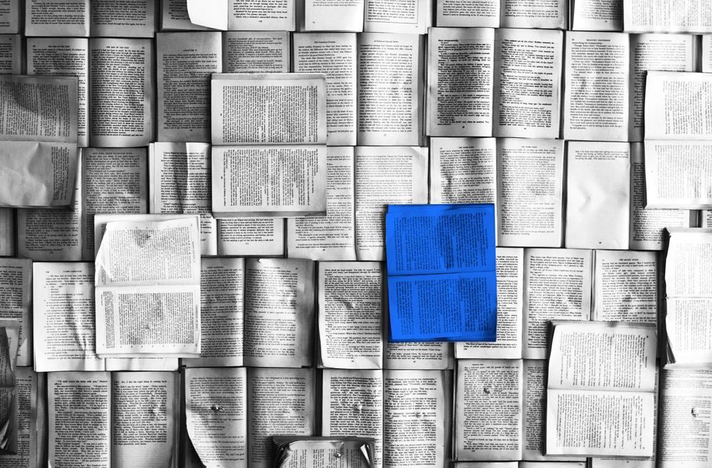 Correction & Révision articles scientifiques anglais
